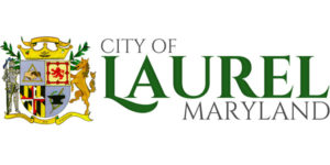 City of Laurel, Maryland