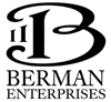 Berman Enterprises