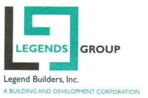 Legends Group
